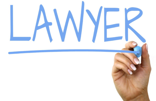 Specialties of Lawyers